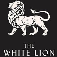 The White Lion Pub, Crewe, Cheshire